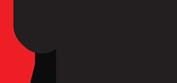 Audi-Valodis-Logo
